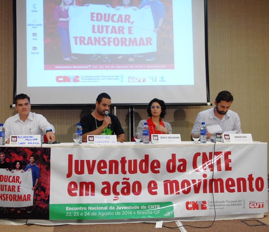 2014-23-08 encontro da juventude cnte 33