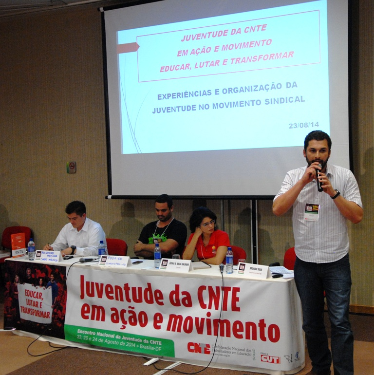2014-23-08 encontro da juventude cnte 44