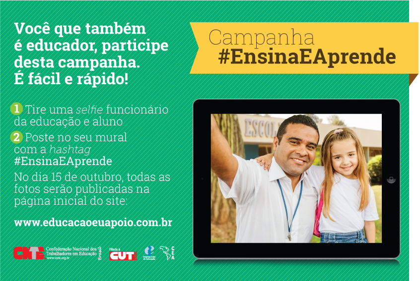 campanha dia do professor 2014  artes facebook2