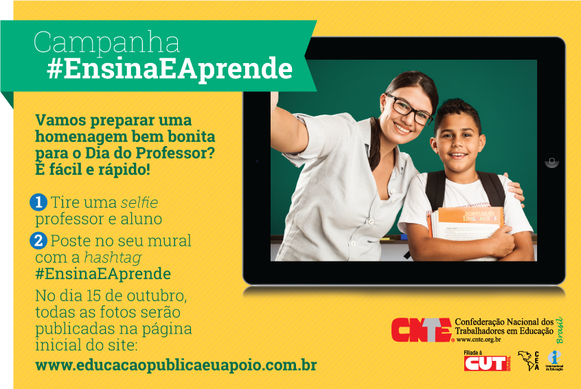 campanha dia do professor 2014  artes facebook final