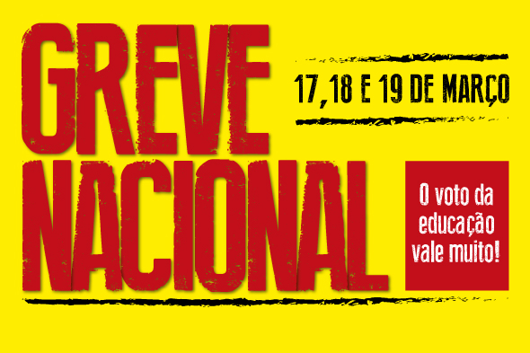 http://www.cnte.org.br/images/stories/2014/greve_marco_banner_site.jpg