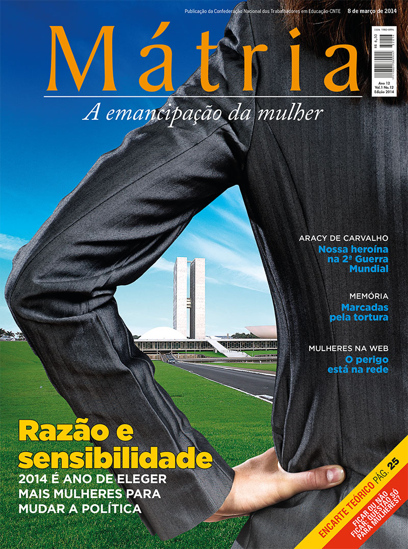 revista matria 2014 capa final prova2