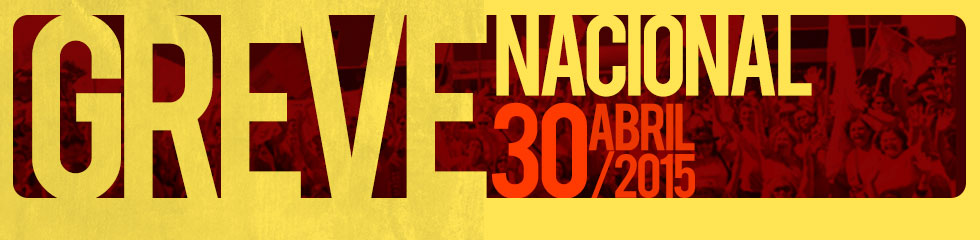 cnte greve nacional 30 abril site slide final