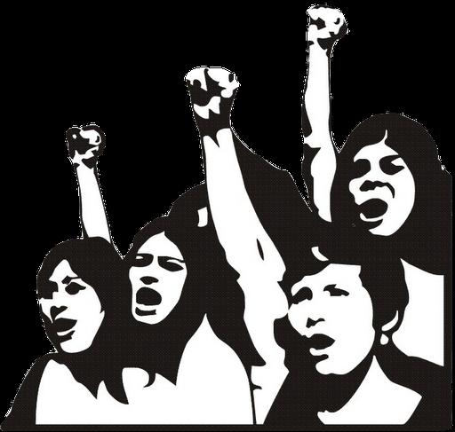 mulheres aumentam participacao no mercado de trabalho aponta seade bancax