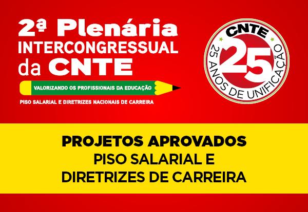 projetos 2 plenaria intercongressual site2