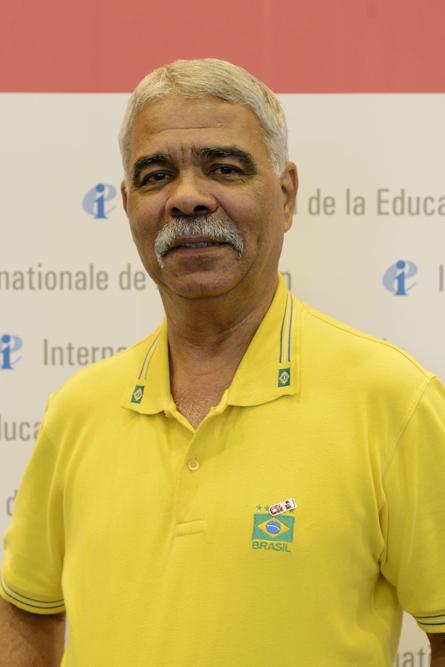 Prof Leao