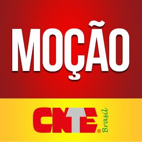 banner mocao