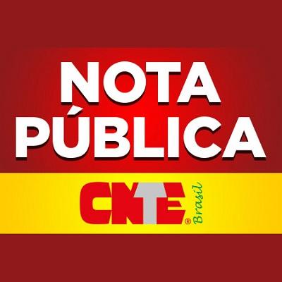 banner nota publica pq