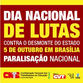 dia nacional de lutas banner site 2