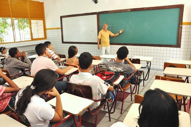 Resultado de imagem para reajuste professores 2017
