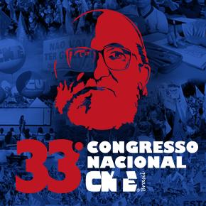 33 congresso da cnte botao site 290x290