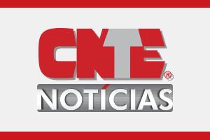 banners cnte noticias 2
