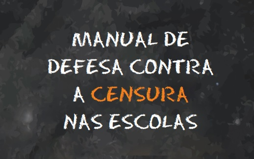 2018 11 27 manual contra censura