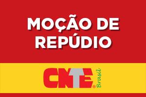 banners mocao de repudio 2