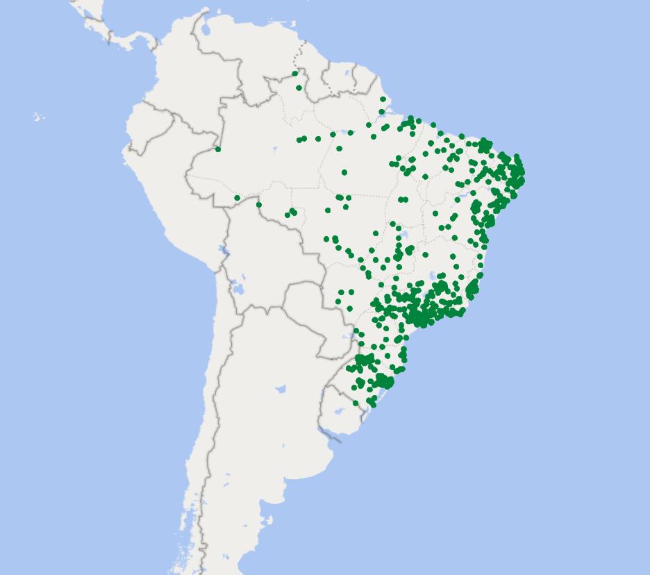 2019 05 08 mapa sam