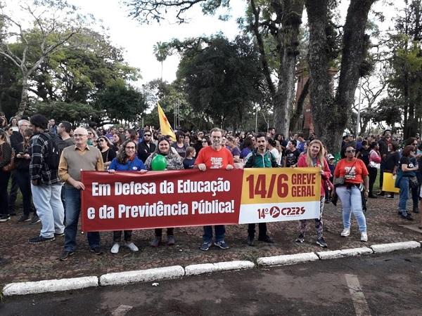 2019 05 15 ato portoalegre