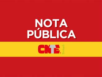 banner site cnte 2019 banners nota publica