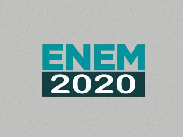 2020 05 12 destaque enem2