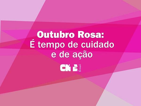 2020 10 09 outubro rosa cnte