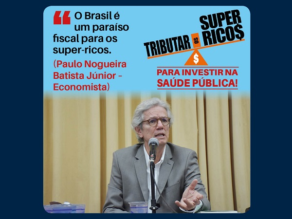 2020 11 19 site tributar super ricos