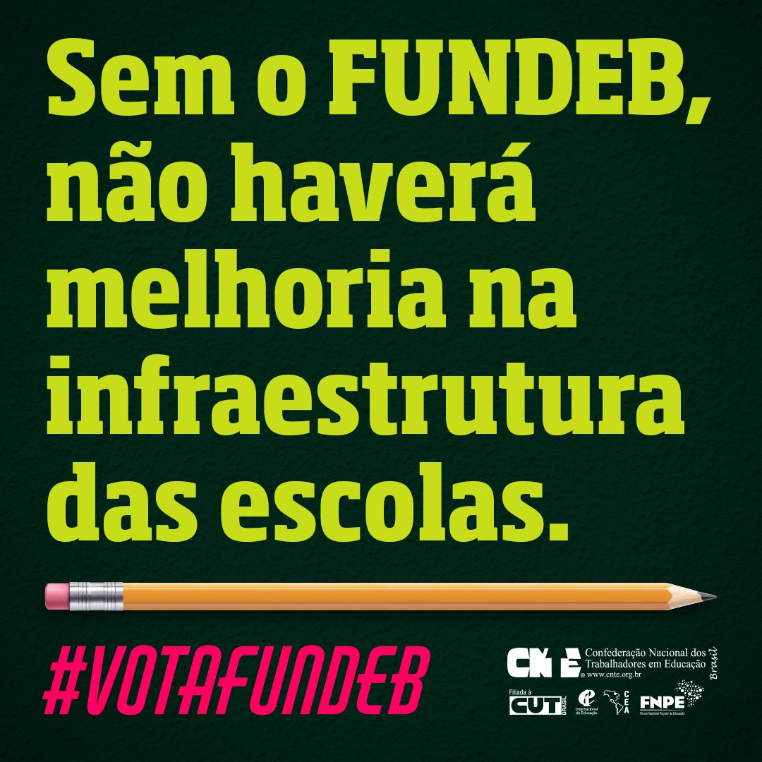 card facebook instagram vota fundeb 6 corrigida