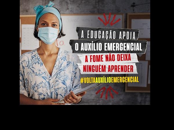 2021 02 05 auxilio emergencial educacao