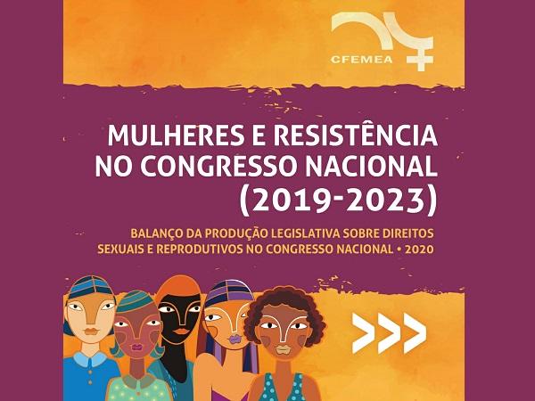 2021 02 09 cfemea relatorio