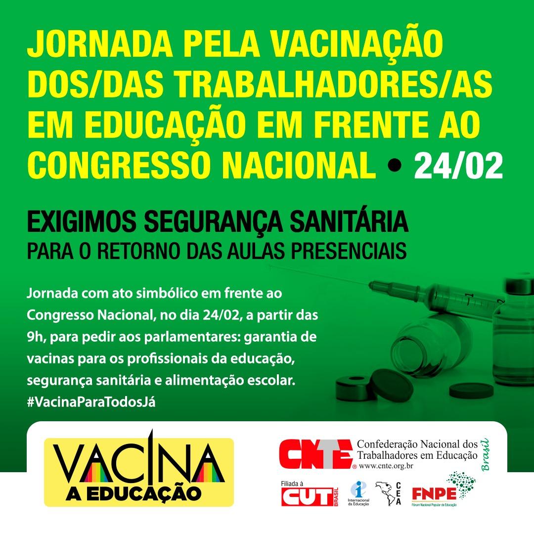 2021 02 22 card vacina para todos