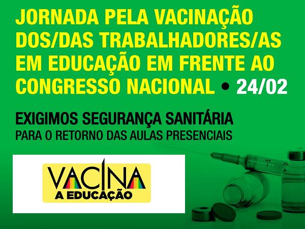 2021 02 22 vacina educacao site