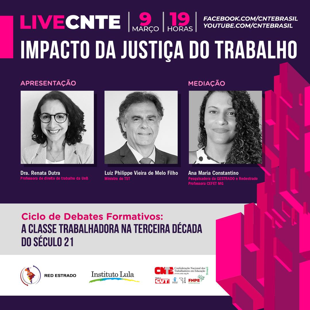 2021 03 05 live cnte live instituto lula redestrado 9mar