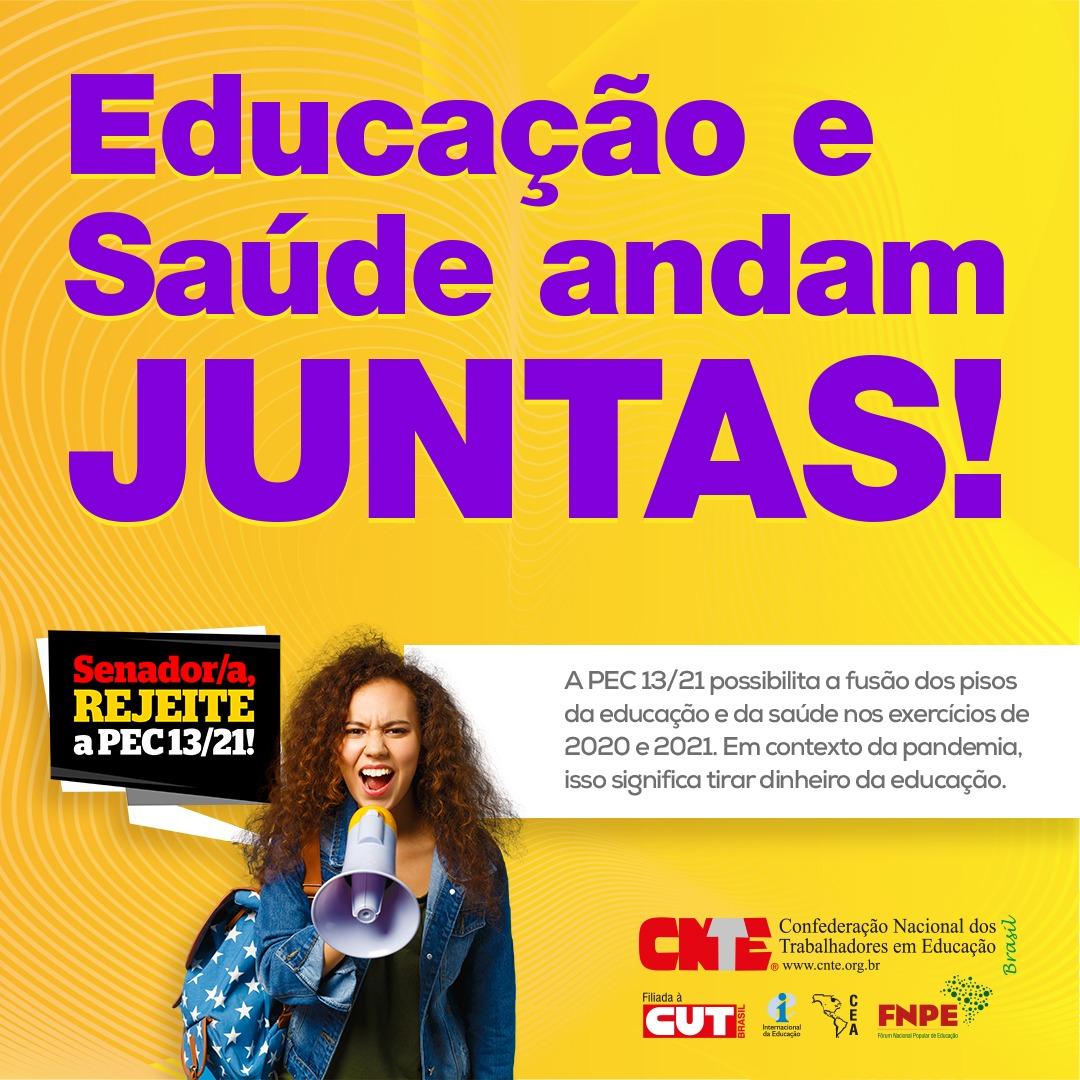 2021 08 31 educacao pec132021 03