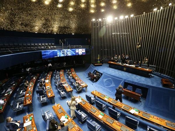 2021 08 31 plenario senado