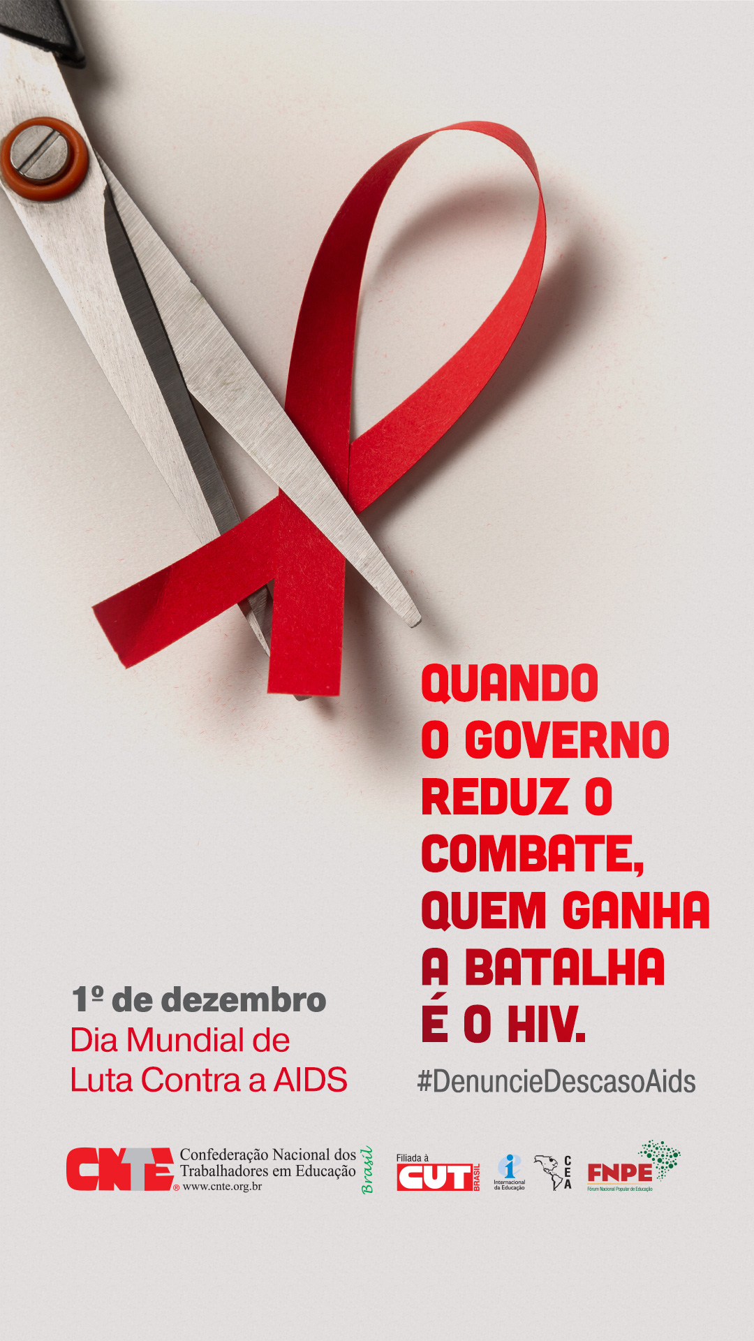 ombate a aids social story 2019