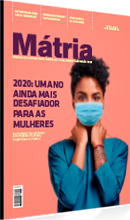 revista matria 2021